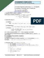 courcplx.pdf