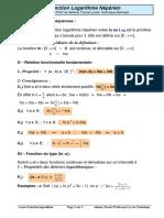 courloga.pdf