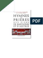 hymnes-et-prieres-aux-dieux-de-babylonie-et-dassyrie-Marie-Jospeh-Seux.pdf