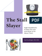 Free Preview - The Stall Slayer.pdf