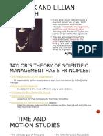 4D-Pharmacy (Philosopher Report).pptx