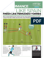 finish-like-fernando-torres-drill-four
