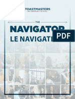 FR8722 The Navigator ou LE  NAVIGATEUR-2.pdf