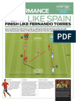 finish-like-fernando-torres-drill-three2.pdf