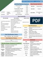 CISSP Cheat Sheet Domain 2-2.pdf