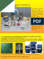 II.1.-METODOS MICROBIOLOGICOS.ppt