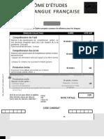 exemple-3-sujet-delf-b1-tp-document-candidat-comprehension-ecrite-orale-production-ecrite-đã-chuyển-đổi (1)
