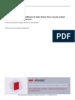 Determination of the coefficient.pdf