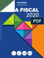 GuiaFical2020 DECO.pdf