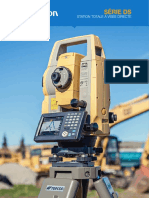 topcon_497694_ds_series_brochure_c_team_fr_fr_low