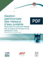 Guide Gestion Patrimoniale-BD