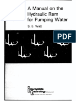 Hydraulic Ram Pump Manual (ITDG).pdf