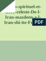 Corps-spirituel-et-terre-celest-Inconnue.pdf