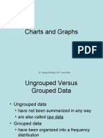 Charts and Graphs.ppt