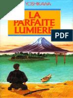Yoshikawa,Eiji-[Musachi-2]La parfaite Lumiere(1935).French.ebook.AlexandriZ.pdf