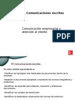 PPt_resumen_U04.pptx