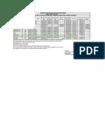 Bitumen Price List_01.04.2020