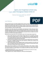 who-unicef---air-sanitasi-higiene-dan-pengelolaan-limbah-yang-tepat-dalam-penanganan-wabah-covid-19.pdf
