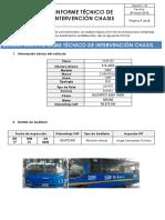20200117_CEX_INS_Z15-4055_CHA_ROT_SUS..pdf
