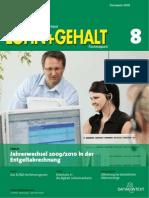 elena rojektLOHN+GEHALT