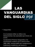 lasvanguardiasdelsigloxx-sesin2-111110051524-phpapp01.pptx