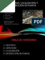 Capacidad, distribucion y localizacion de planta.pdf