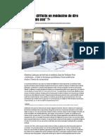 «Est-il si difficile en médecine de dire _je ne sais pas__» - Libération.pdf