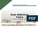 ACTIVIDAD Nº 5 TEOREMA DETRABAJO Y ENERGIA.docx