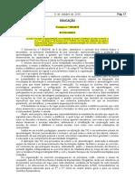 Ensino à distância-legislação.docx