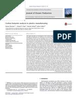 Análisis de huella de carbono.pdf