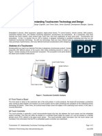 TouchScreens 101 - article.pdf