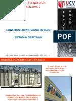 Construccion con Drywall.pptx