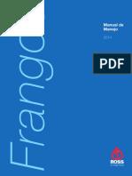 MANUAL DE MANEJO DE FRANGOS DE CORTE ROSS.pdf