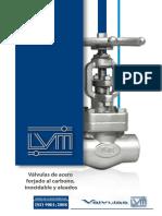 313087674-Catalogo-Lvm.pdf