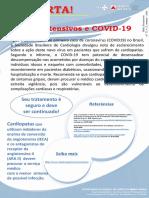 Informe_alerta_antihipertensivo e covid.19