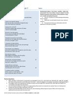 Poetry Practice Ch 6 Fig Lang 2.pdf
