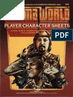GammaWorldCharacterSheet.pdf