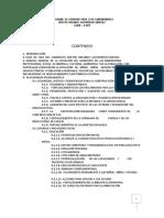 Plan Al15046001500 e6 Nestor Guitarrero