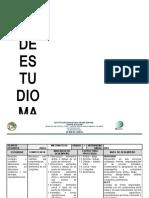 MATEMATICAS 1°-11° - 2016