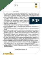 C022 200408 Contratas y Covid 19.pdf