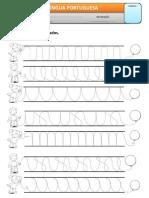 grafismosii-151101192417-lva1-app6892.pdf