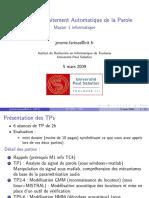 tp (1).pdf