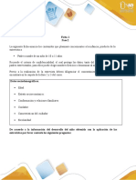 Ayuda _Ficha1 Fase 2