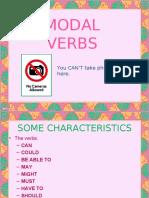 modal-verbs-grammar-guides_39674