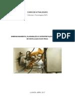 DIMENSIONAMENTO DA INSTALAÇÃO ELÉCTRICA.docx