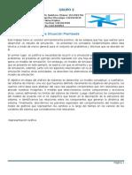 1538455608073_PRIMERA ENTREGA SIMULACION 1+