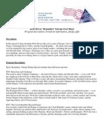 Fact Sheet [PDF Search Engine]
