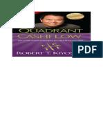 Kiyosaki-Robert-T.-Le-quadrant-du-cashflow (1).pdf