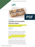 ¿Cómo lidiar con la nueva gestión corporativa insegura_ El _ EC&M.pdf