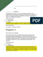 Evaluación u2 Sistema Financiero.docx